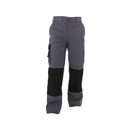 Work trousers P/C - DEVON - BASIC LINE