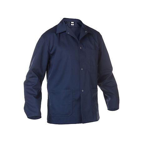 Work jacket (320g) - HALLE - BASIC LINE
