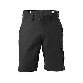 Work shorts 245 g pol/cot - NOVARA