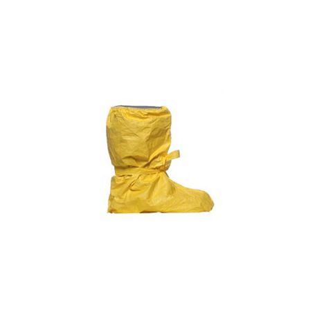 Boot cover - TYC POBA - TYCHEM