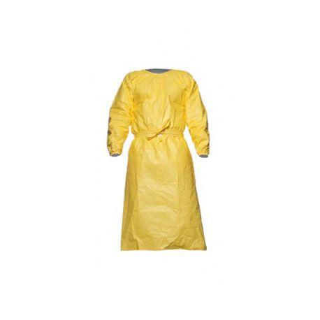 Gown - TYC PL50 - TYCHEM
