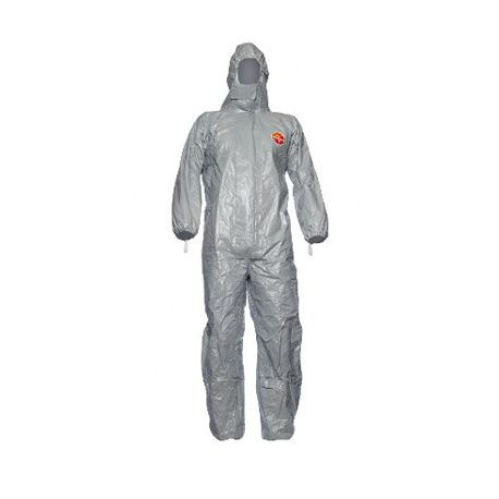 Coverall - TYF CHA5 - TYCHEM