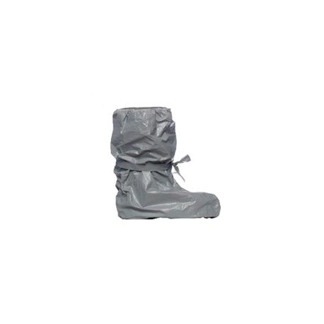 Coverboots - TYF POBAS - TYCHEM