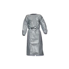 Tychem® 6000 F Gown - TF PL50 T GY 00