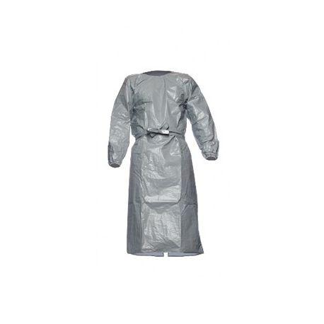 Gown -  TYF PL50 - TYCHEM