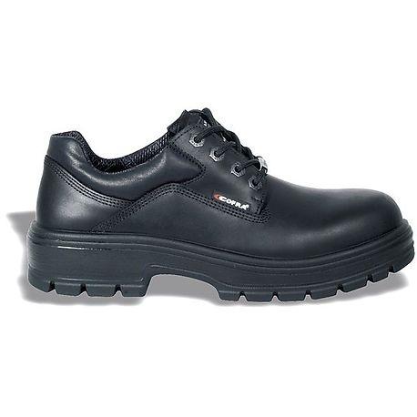 Footwear SRC HRO ROSWELL S3 - COFRA