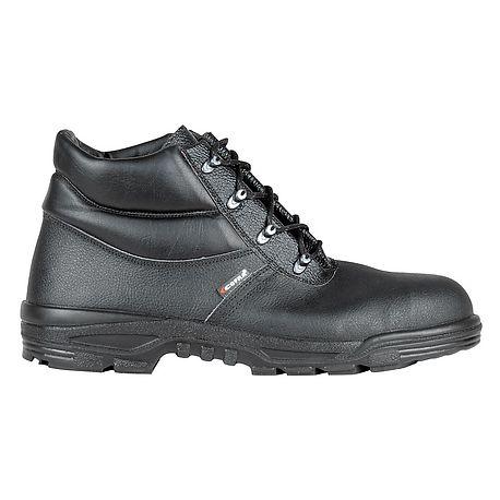 Footwear SRC DELFO S3 - COFRA