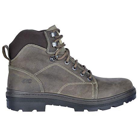 Footwear SRC LAND BIS S3 - COFRA