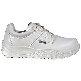 Safety Shoes S3 CI SRC - TOKUI