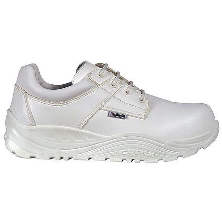 Chaussures CI SRC TOKUI S3 - COFRA
