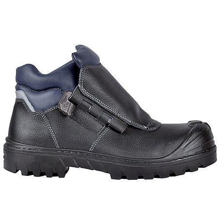 Footwear SRC HRO SOLDER S3 - COFRA
