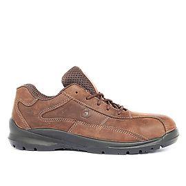 Chaussures SRC ALIAS S3