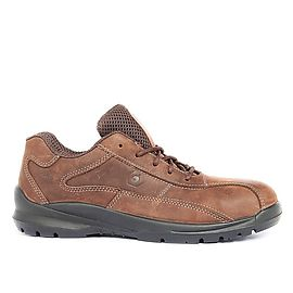 Safety shoes SRC ALIAS S3