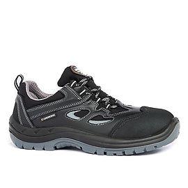 Chaussures SRC ALPI S3