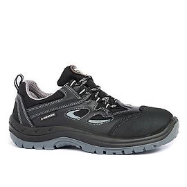 Safety shoes SRC ALPI S3