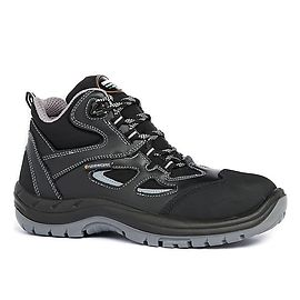 Safety shoes S3 SRC - ANDE