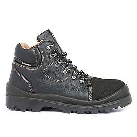Safety shoes SRC COMP 132 UNITOP S3