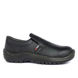Safety Shoes S2 SRC - BACHELITE
