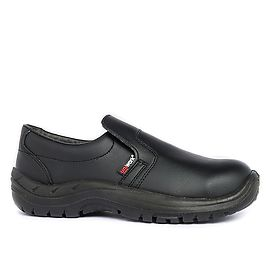Safety shoes SRC BACHELITE S2