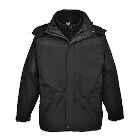 Aviemore 3in1 mens jacket - S570