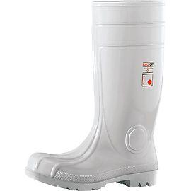 Eurofort Safety Boots S4 SRC