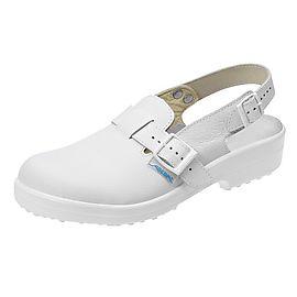 Clogs White SB SRC - CLASSIC - 1000