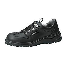 Chaussures Noir S2 - 1038