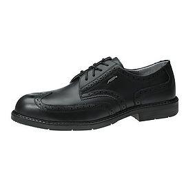 Low Shoe Black S2 - 3230
