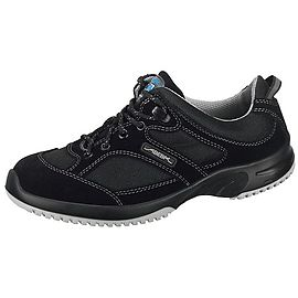 Safety Shoes S1 SRC UNI6 - 1721