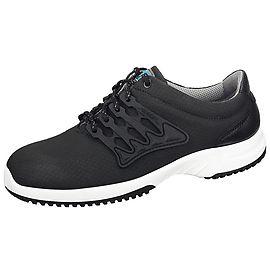 Safety Shoes S2 SRC UNI6 - 1761