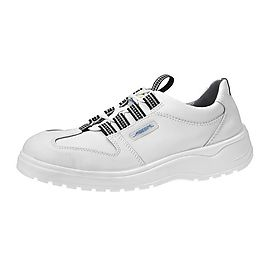 Chaussures Blanc - 1133