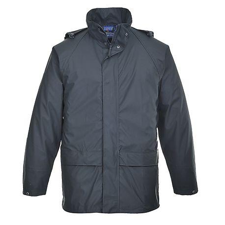 Portwest Hommes Sealtex ocean pantalon bleu marine//Jaune Divers Taille S251