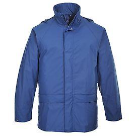 Veste de pluie Sealtex Bleu roi - S450