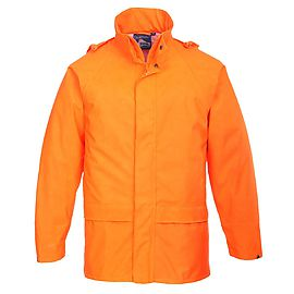 Sealtex classic jacket - S450