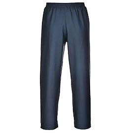 Pantalon de pluie Sealtex Marine - S451