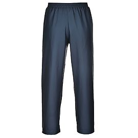 Sealtex classic trousers Navy - S451