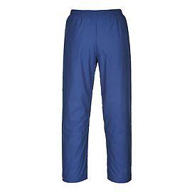 Pantalon de pluie Sealtex Bleu roi - S451