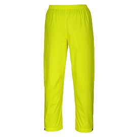 Sealtex classic trousers Yellow S451