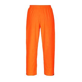 Pantalon de pluie Sealtex - S451