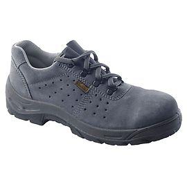 Chaussures de sécurité S1P - DAKAR I