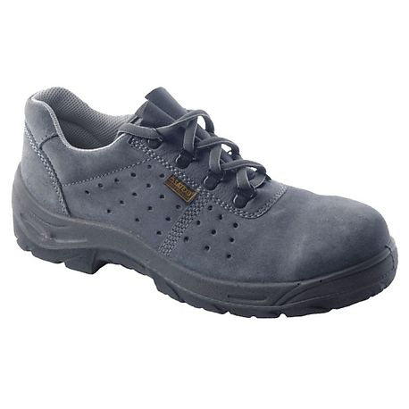 Chaussures de sécurité S1P - DAKAR I - SATEXO