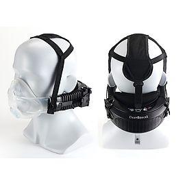 Harnais de tête - PAF-0030