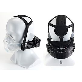Head Harness - PAF-0030
