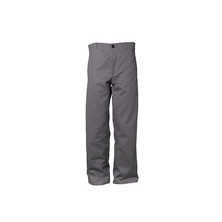 Trousers Heat 360gr/m² 1710 - PLANAM