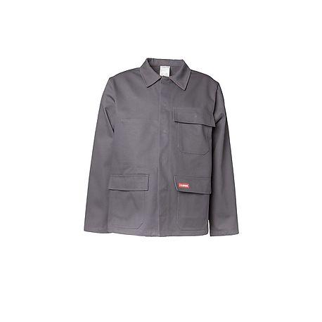 Jacket Heat 360gr/m³ 1709 - PLANAM