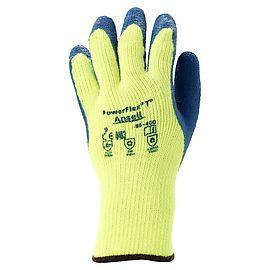 Gloves ActivArmr® 80-400