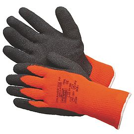 Gants VIZ PF INSULATOR Orange