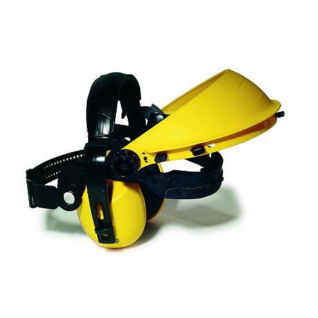 Headgear 60740 - EARLINE