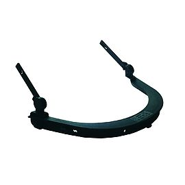 Face shield holder 60707