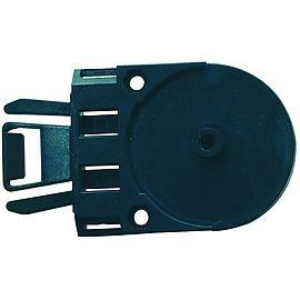 Paire d'adaptateurs pour casque 60706